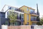 Loft-Appartements, München-Schwabing, Dreschstraße