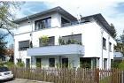 Eigentumswohnungen in München-Solln, Echterstraße