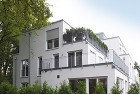 Terrassenwohnungen in München-Obermenzing, Fasanenstraße