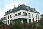 Eigentumswohnungen in München-Solln, Faustnerweg