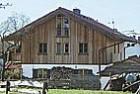 Doppelhaus in Neufahrn bei Wolfratshausen