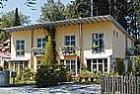 Doppelhaus in Riederau am Ammersee
